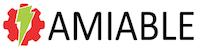 Exothermic Weld Powder Manufacturer - Exothermic Welding Supplier | AURA WELD®